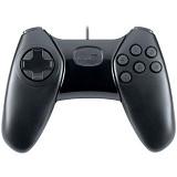 GENIUS Gamepad G-08x2 [31610029100] - Gaming Pad / Joypad